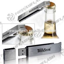 usb bottle opener