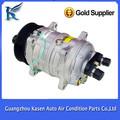 qualidade de hight 2a 24v bus ar condicionado compressor