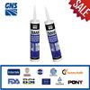 silicone sealant china acrylic adhesive