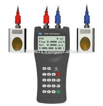 Ultrasonic Flow Meter PCE-TDS 100H/HS