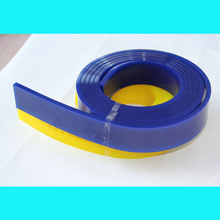 plastic screen squeegees