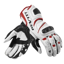 REVIT JEREZ PRO SPORTS GLOVES& Racing Gloves