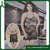2014 new design sexy lady transparent lace gauze lingerie www china sexy image .com