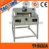 Digital Display A3 A4 Size Paper Cutting Machine