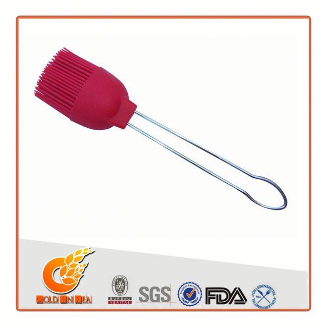 Accolti a personalizzato spazzacamino pennello( sb12676)