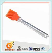 Precio moderado cepillo cortador stihl ( SB12034 )