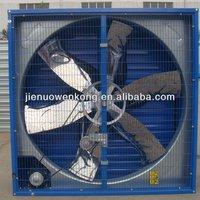 two way exhaust fan