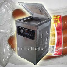 bag length 400MM,vacuum bag sealing machine/vacuum bag sealer