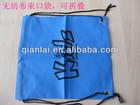 non woven foldable bag,non woven shopping bag,folding shopping bag