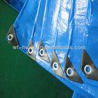 any color available tarpaulin stock lot