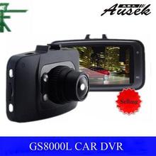 2014 with TV terminal interface car security camera car camera GS8000L 2.7inch