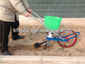 Ferro fundido manual semeadora de milho