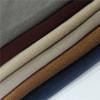 Best Technics Sofa Fabric New 100% Polyester Tricot Fabric