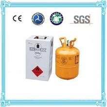 high purity R600 butane gas