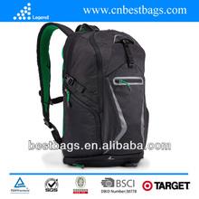 "HOT SELL 15.6"" good laptop backpacks BBL014"