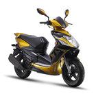 Lintex popular 125cc gas scooter