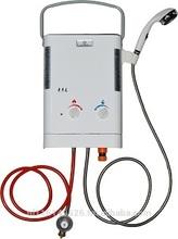 Eccotemp CE-L5 portable instantanious gas water heater
