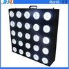 hot selling led stage light /dj light/dmx console stage light