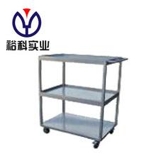 Steel Trolley RCA-0318