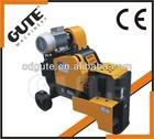 Bar cutter machine GQ42D