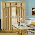 cantonnières rideaux rideau