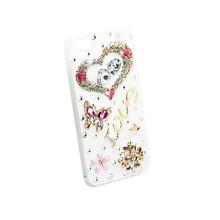 Luxury Case For iPhone 5 Diamond Case
