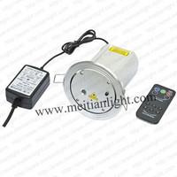 home laser light show / ceiling lights led / led drop ceiling light fixture