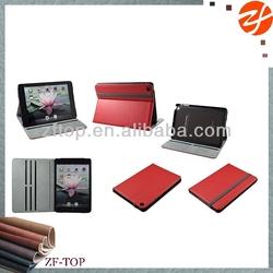 leather case for ipad mini retina,leather case for ipad mini,for ipad case
