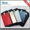 New Arrivel Motomo INO Brushed metal case for samsung galaxy note 3,for samsung note 3 Made in China