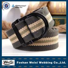 new arriving fashion lv belt
