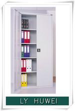 most beautiful steel office furniture sliding door mechanism