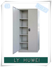 2014 most beautiful steel office furniture sliding door mechanism