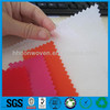 2014 high quality Manufacturer production 5gsm spun-bonded polypropylene nonwoven fabric