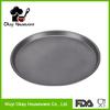 OKAY Carbon steel Non-stick Beadless Pizza Pan BK-D2020
