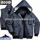 Good quality three quarter length coat for winter