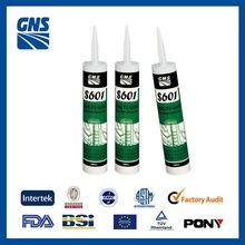 Good quality glue 10oz silicone