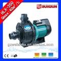 2600w 40000l/h spa piscina bomba hlx-350