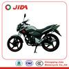 suzuki bikes 250cc JD250S-8