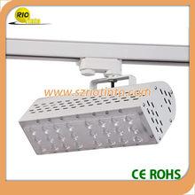 energe saving track light with high quality