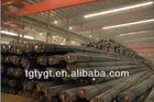 high quality deformed steel rebar