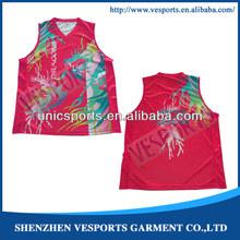 Custom original throwback basketball jerseys