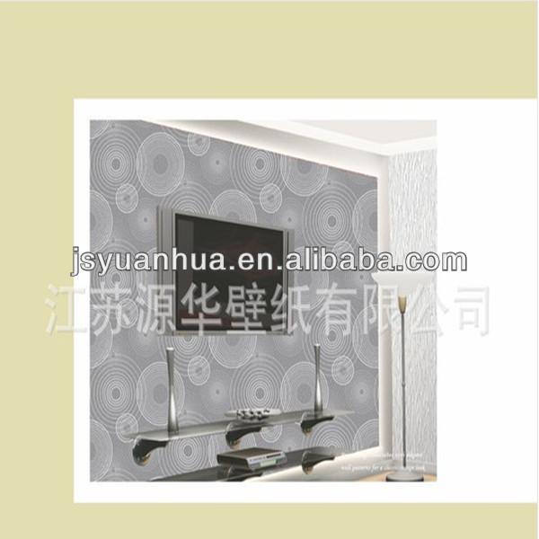 الايطالية خلفيات/ طلاء الجدار/ 2014 للديكور المنزل في الجداريات