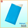 disposable car emergency toilet urine bag for man and woman