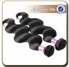 Top Selling JQ Hair Unprocessed Virgin Human Hair Extensions body wave