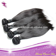 Raw genesis Brazilian virgin hair straight,soft and smooth touching Brazilian straight hair
