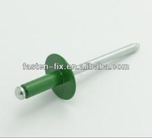 Aluminum POP Blind Rivets