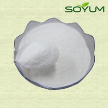 konjacglucomannan flour/gluten free flour