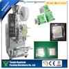 DXDK-100NWA price tea packaging machine