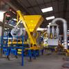 20 ton per hour Asphalt mixing,mixing asphalt machine,cement asphalt machinery