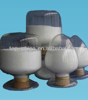 High quality Rutile or Anatase Nano TiO2